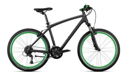 Велосипед BMW 80912334024 Anthracite