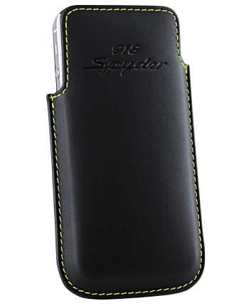 Чехол для iPhone 5/5C 5S Porsche WAP9180010E 918 Spyder