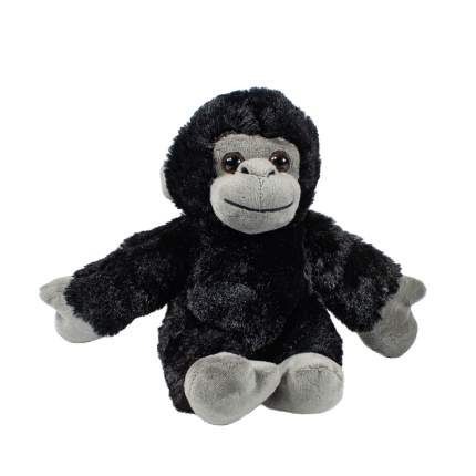 Мягкая игрушка Wild republic Горила 18 см 21168