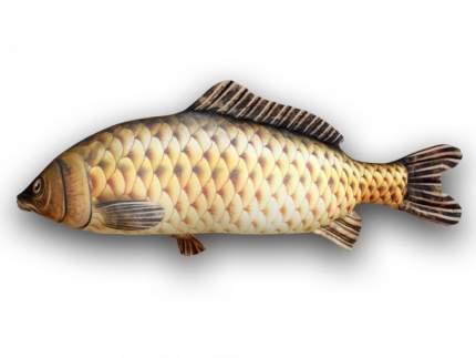 Игрушка-антистресс СПИ Рыба Сазан малая