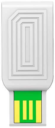 Адаптер Lovense USB Bluetooth Adapter