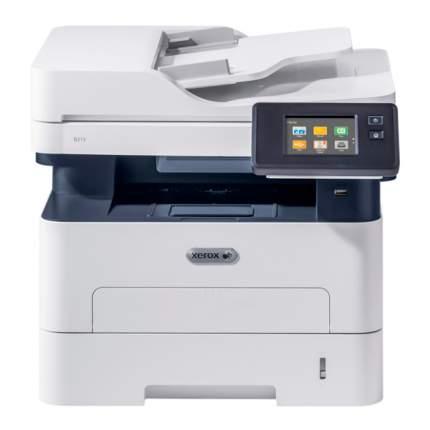 Лазерное МФУ Xerox B215VDNI