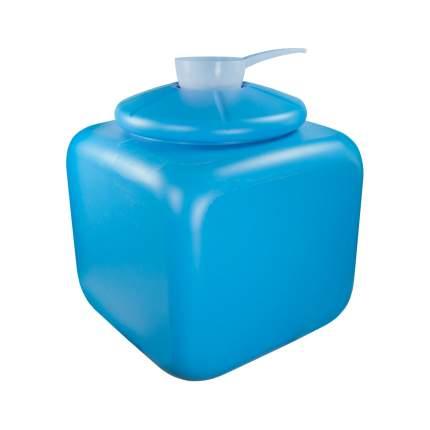 Емкости для воды Альтернатива 11446 100 л