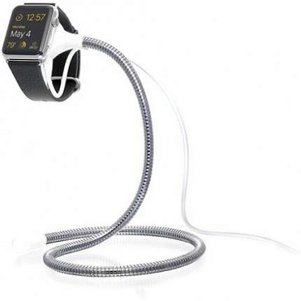 Док-станция Fuse Chicken Bobine Watch для Apple Watch