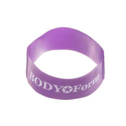Петля Body Form BF-RL100 14кг/60см