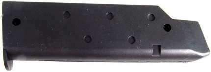 Магазин для пружинного пистолета Galaxy  Китай (кал. 6 мм) G.13-M