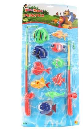 Игра в рыбалку Играем Вместе D938-H24041-R2