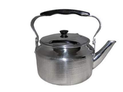 Чайник для плиты Эрг-Ал 3 л