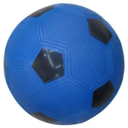 1 TOY Мяч футбольный, 16 см, Т11614