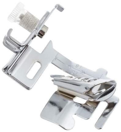 Лапка для швейной машины Aurora AU-117