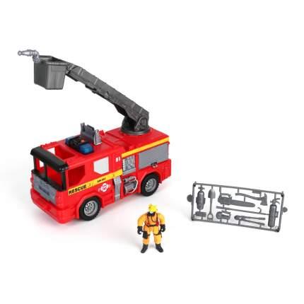 """Игровой набор """"Пожарная машина"""""""