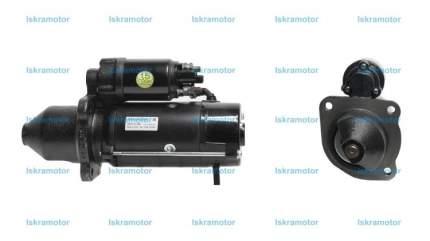 Стартер Iskramotor IMS101382