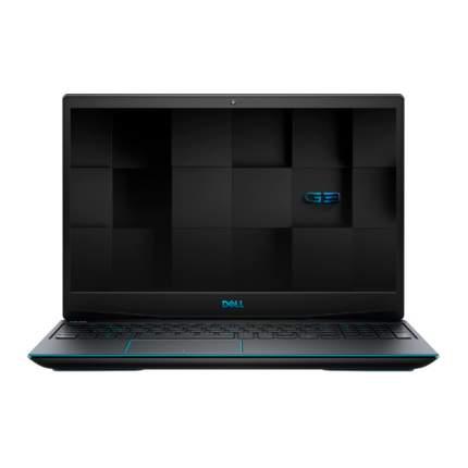 Ноутбук игровой Dell G3-3590 (G315-6473)