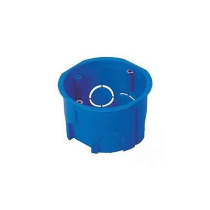 Распределительная коробка EKF plc-kmt-010-033