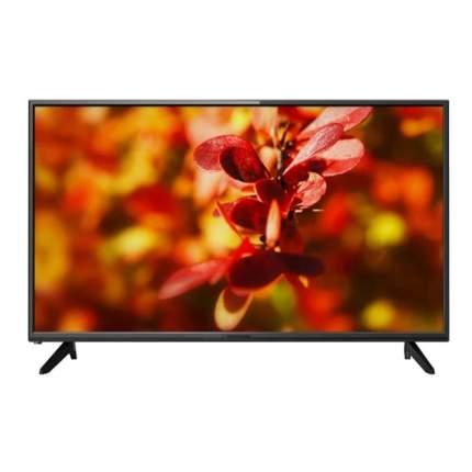 LED Телевизор Full HD Hartens HTV-40F02-T2C/B/M-FHD