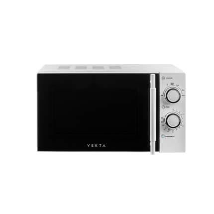 Микроволновая печь соло Vekta MS720ATW White