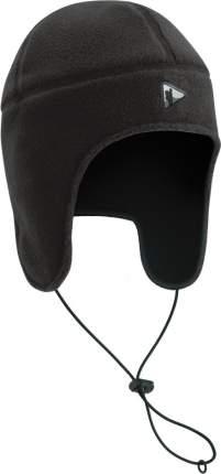 Подшлемник Bask Mountain Cap, черный, M