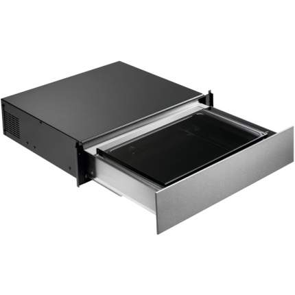 Встраиваемый вакуумный упаковщик AEG KDE911423M Steel