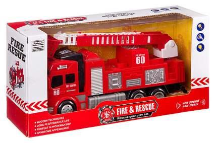Пожарная машина Shenzhen toys Б87754