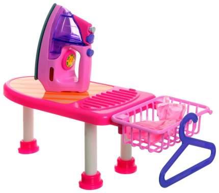 Игровой набор Shenzhen toys Happy Family 3116