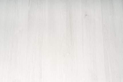 Пленка самоклеющаяся D-C-fix 5604-200 Дерево вяз северный  15х0.9м