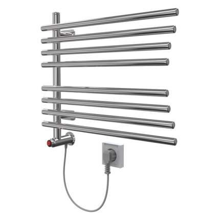 Полотенцесушитель электрический Indigo Hard One 50/42 с универсальным подключением