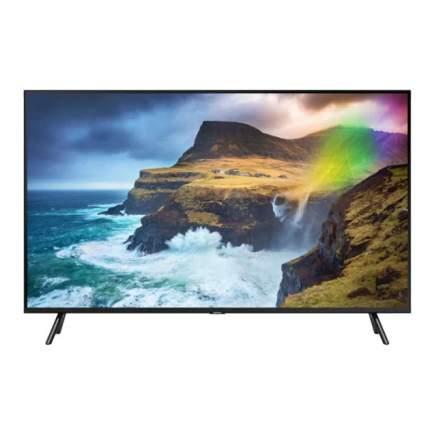 QLED телевизор 4K Ultra HD Samsung QE49Q70RAU