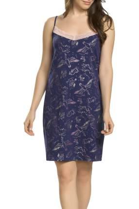 Платье женское Pelican PFDL6783 фиолетовое M