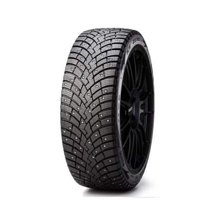Шины Pirelli Scorpion Ice Zero 2 XL 285/40 R22 H 110 Ш.