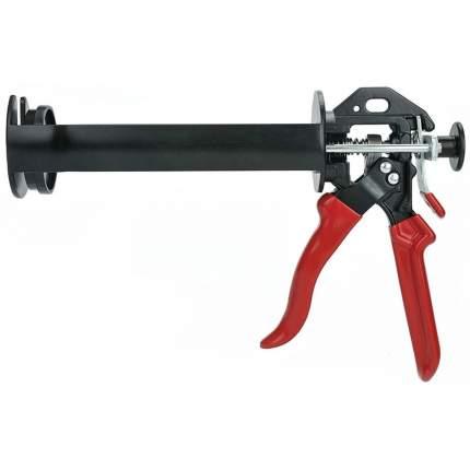 Пистолет для химических анкеров Isoseal/PMT CTX-400 (Италия)