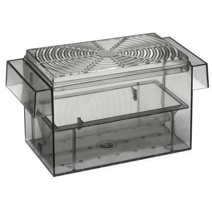Отсадник для аквариумных рыб Ebi 3in1, 16x8x8 см