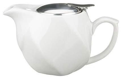 Заварочный чайник Agness 470-182