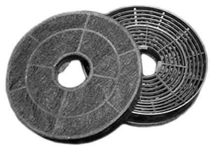 Комплект фильтров Elikor Ф-05 Кассетный