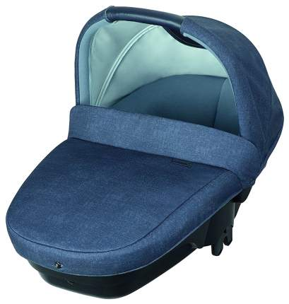 Люлька Bebe Confort Amber Nomad Blue