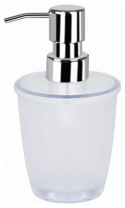 Дозатор для мыла Spirella Toronto Белый