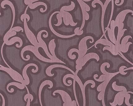 Обои текстильные флизелиновые Architects Paper Tessuto 95490-5