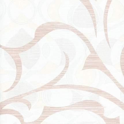 Обои виниловые флизелиновые Marburg Opulence-II 56027