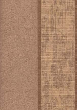 Обои виниловые флизелиновые Sirpi Muralto Style 31835