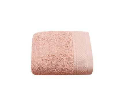 Полотенце для лица Luxberry розовый