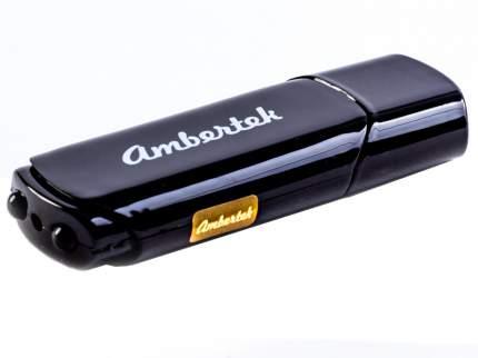 Мини видеокамера Ambertek DV233