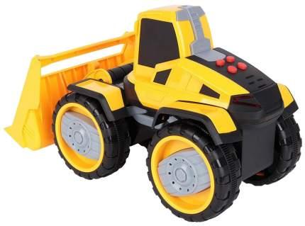 Игруша Машина строительная на батарейках 36 см
