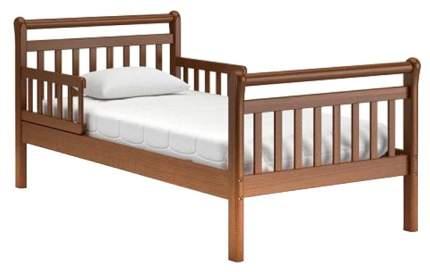 Подростковая кровать Nuovita Delizia DEL_1236