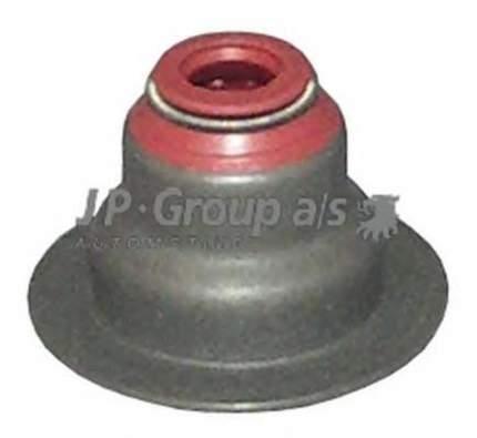 Колпачок маслосъемный JP Group 1211350200