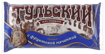 Пряник Тульский с фруктовой начинкой 140 г