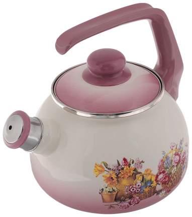 Чайник для плиты Metrot 117682 2.5 л