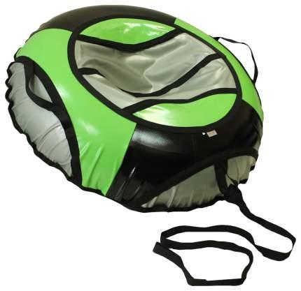 Тюбинг Belon Тент Зелень 100 см