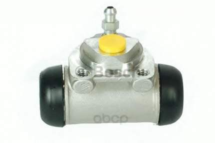 Тормозной цилиндр Bosch F026009482