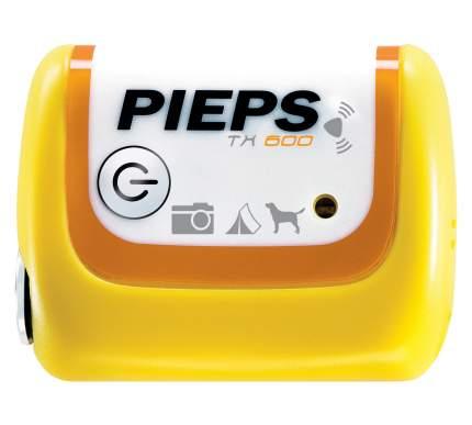 Передатчик сигнала Pieps TX600