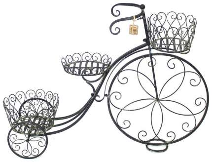 Подставка для цветов 'Велосипед' (05434)