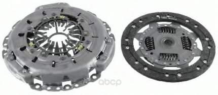 Комплект сцепления Sachs 3000951904